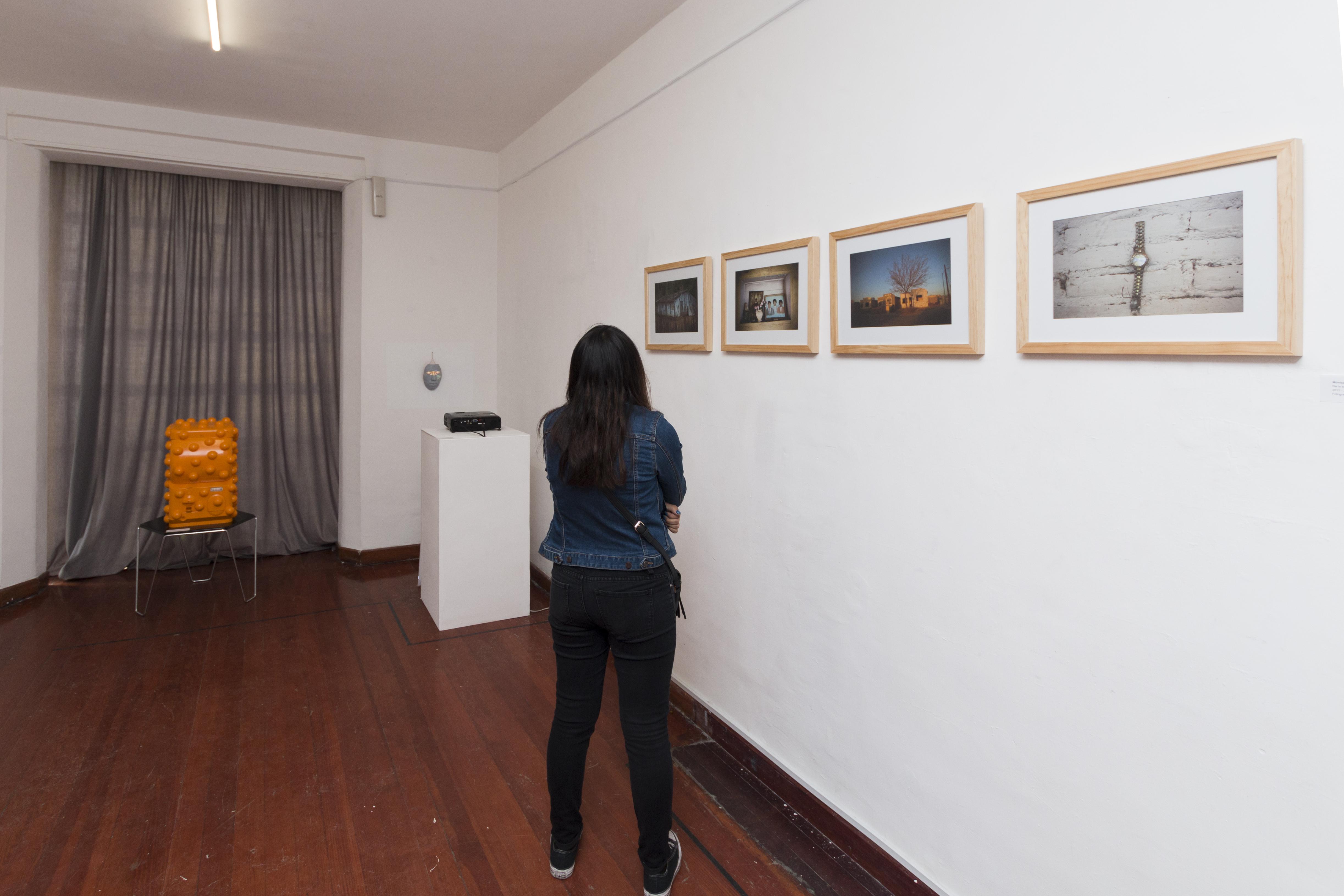 expo-inaugural-4