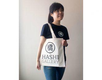 "Bag ""Hashi"""