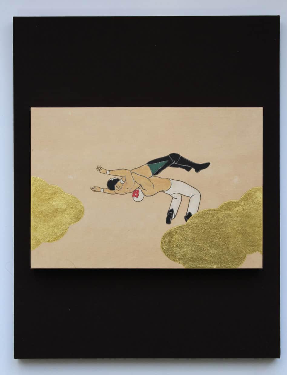 mori-hiroyuk-suplex-de-dragon