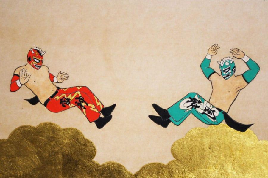 mori-hiroyuki-fujin-raijin