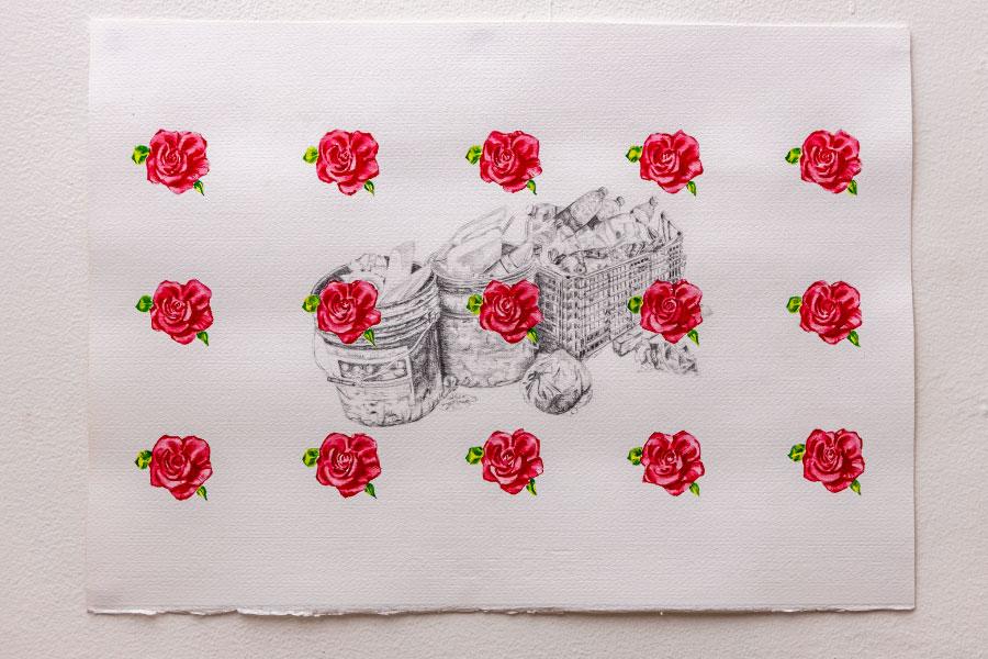 omar-rosales-ofrenda-xiv